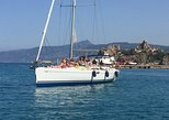 Full Day Sail. Cefalu, ITALY
