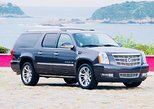 Huatulco - Luxury Private Transport Service. Huatulco, Mexico