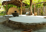 Authentic Rural Mexican Experience Adventure, Huatulco, MÉXICO