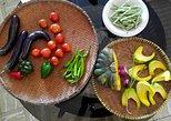 Manila Filipino Home-Cooking Lesson with Local Host. Manila, PHILIPPINES
