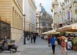 Excursão de meio dia em Bucareste,