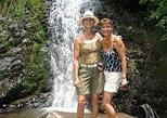 Lake Atitlan: Upper Mayan Trail from Antigua or Panajachel. Panajachel, Guatemala