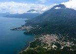 Indian Nose Peak and Lake Atitlan Sunrise Tour from Panajachel. Panajachel, Guatemala