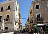 Excursão de dia inteiro em Puglia com Bari, Alberobello, Castel del Monte. Bari, Itália