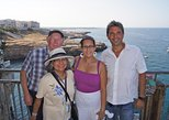 4-Day Puglia Sightseeing Tour Including Cooking Class. Bari, ITALY
