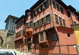 Plovdiv Sightseeing Private Tour. Plovdiv, Bulgaria
