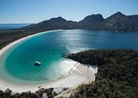Wineglass Bay Cruise from Coles Bay, Coles Bay, AUSTRALIA