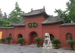 Luoyang Classic Day Trip with Hotel or Railway Station Transfer, Luoyang, CHINA