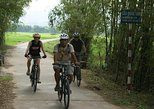 Bike Tour to My Son Sanctuary from Hoi An, Hoi An, VIETNAM