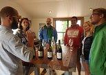 Cruise Excursion - Wines of Marlborough Tour, Picton, NOVA ZELÂNDIA