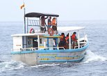 Deep Sea Fishing Day Trip in Mirissa, Galle, Sri Lanka