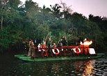 Romantic Private Dinner Cruise in Waikkal. Negombo, Sri Lanka