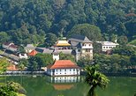 The Last Kingdom Private Day Tour in Kandy. Kalutara, Sri Lanka