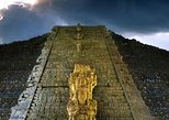 2-Day Tour: Following The Maya Path and Copán Ruins,