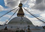 Private Kathmandu Temples and Palace Day Tour, Katmandu, NEPAL