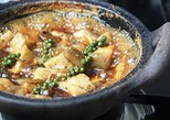 Phu Quoc's Specialties and Home Cooking, Phu Quoc, VIETNAM