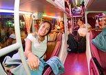 Billete en Vietnam Deluxe Open Bus. Hanoi, VIETNAM