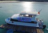 Private Mini Yacht Charter, Nha Trang, VIETNAM
