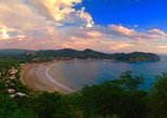 San Juan del Sur - Port Activity - Exploring the Beaches of Southern Nicaragua,