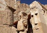 11 noites de mistérios privados do Egito. Guiza, Egito