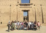 Private 11-day Tour as an Expert and Egyptology, unique ancient experience back to 7000 BC by Nile cruise. El Cairo, Egypt
