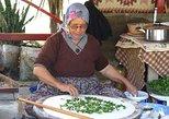 Cappadocia Cooking Class. Urgup, Turkey