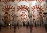 Visita a pie a Córdoba, incluida la Mezquita y tapas. Cordoba , ESPAÑA