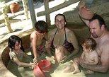 Hot Spring and Mud Bathing Spa Tour from Nha Trang, Nha Trang, VIETNAM
