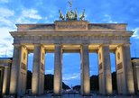 Warmenuende Shore Excursion: Private Tour of Berlin from Rostock, Rostock, GERMANY