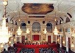 Vienna Hofburg Orchestra: Mozart and Strauss Concert,