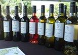 Private Shore Excursion: Bay of Islands Tour with Wine Tasting, Bahia de Islas, NUEVA ZELANDIA