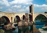 Privado: Recorrido de la historia judía de Girona y Besalú desde Girona. Girona, ESPAÑA