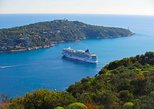 Excursión privada de día completo a la costa de Cannes. Cannes, FRANCIA