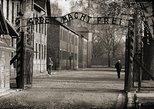 Krakow and Auschwitz - Full Day Tour from Warsaw by private car, Oswiecim, POLÔNIA