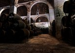 Gutierrez Colosia Sherry Winery: Guided Visit and Tasting, Cadiz, ESPAÑA