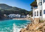 Excursión privada de 8 horas a Gerona y la Costa Brava desde Barcelona. Girona, ESPAÑA