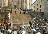 Visita privada de 6 horas de Girona: JUEGO DE TRONOS desde Barcelona. Girona, ESPAÑA