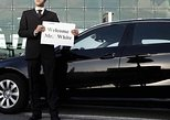 Departure Airport Transfer from Potsdam Hotels to Berlin BER Airport, Potsdam, ALEMANIA