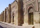 Excursão histórica pela Mesquita-Catedral de Córdoba. Cordoba , Espanha