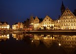 Ghent Like a Local: Customized Private Tour, Gante, BELGICA