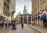 The Hague: Private Tour with a Local Guide,