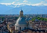 Turin Like a Local: Customized Private Tour. Turin, ITALY