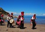Recorrido de 10 dias desde Lima: Selva amazonica, Machu Picchu y lago Titicaca, Lima, PERU