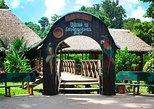 3-Day Eco Amazonia Lodge in the Amazon Jungle ECOMAGICO, Puerto Maldonado, PERU