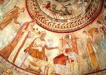 Valley of the Thracian Kings, Hidden Treasures, Sofia, BULGARIA