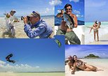 Personal Travel and Vacation Photographer Tour in Los Roques - Venezuela. Caracas, Venezuela