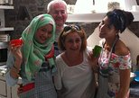 Cooking Classes in Mykonos Greece. Miconos, Greece