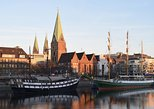 Bremen Private Walking Tour, Bremen, Alemanha