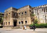 Zanzibar Shore Excursion - City Tour | Spice Tour | Jozani Forest ( 3 in One ), Zanzibar, TANZANIA