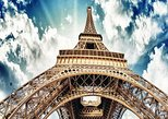 7-Day Taste of Central Europe Tour to Paris, Amsterdam, Brussels and more!, Frankfurt, Alemanha